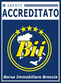 Agente Accreditato BII