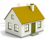Case e immobili in affitto e in vendita
