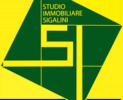 Immobiliare Sigalini